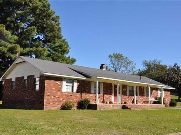 3 bed 3 bath Single Family at 103 Chantilly St Poteau, OK, 74953 is for sale at 112k - 1 of 15