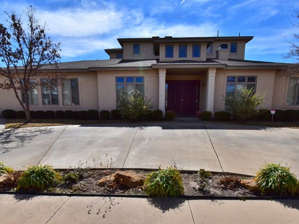 4 bed 5 bath Single Family at 3903 75th Pl Lubbock, TX, 79423 is for sale at 490k - 1 of 18