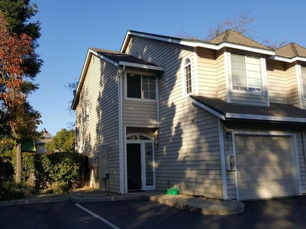 2 bed 3 bath Condo at 1049 Bell St Sacramento, CA, 95825 is for sale at 250k - 1 of 23