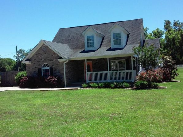 3 bed 3 bath Single Family at 1321 Harvey St Holly Hill, SC, 29059 is for sale at 200k - 1 of 23