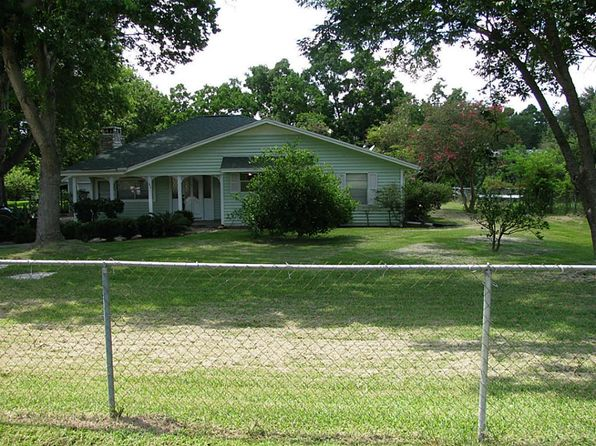 3 bed 2 bath Single Family at 180 Boat Dock St Livingston, TX, 77351 is for sale at 252k - 1 of 25