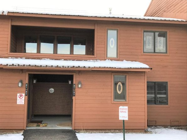 2 bed 2 bath Townhouse at 272 Gcr 4421 Grand Lake, CO, 80447 is for sale at 215k - 1 of 17