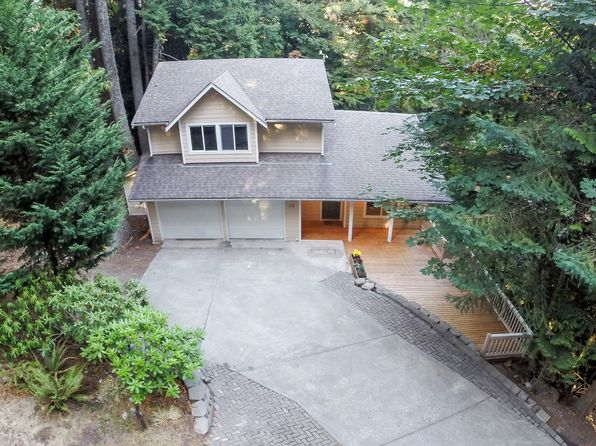 3 bed 4 bath Single Family at 79 Sudden Valley Dr Bellingham, WA, 98229 is for sale at 319k - 1 of 24