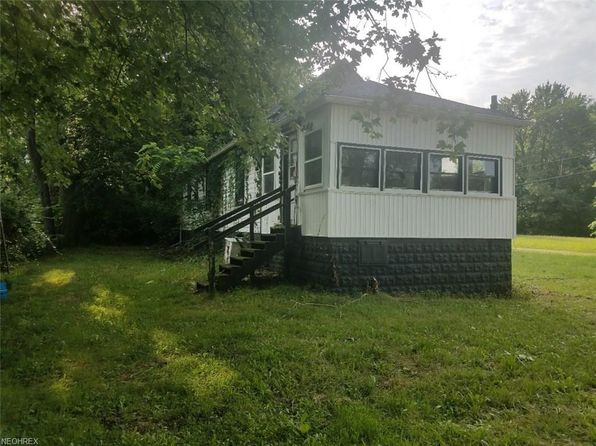 2 bed 1 bath Single Family at 375 George St Barberton, OH, 44203 is for sale at 20k - 1 of 12