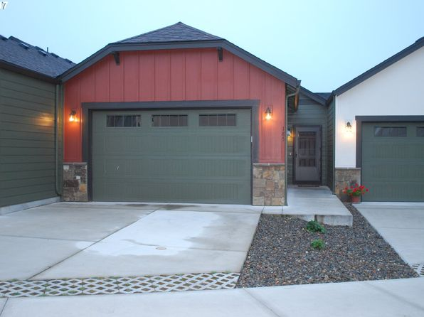 3 bed 2 bath Condo at 185 N 43rd Pl Ridgefield, WA, 98642 is for sale at 265k - 1 of 14