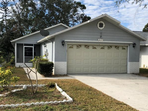 2 bed 2 bath Single Family at 3117 Winchester Dr Cocoa, FL, 32926 is for sale at 145k - 1 of 22