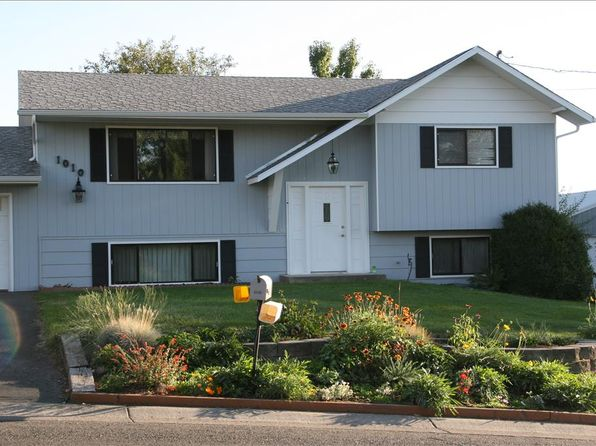 4 bed 2 bath Single Family at 1010 Richardson Ave Lewiston, ID, 83501 is for sale at 239k - 1 of 24