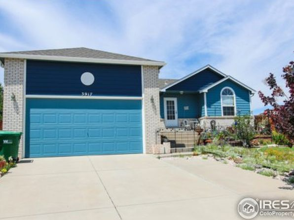 3 bed 3 bath Single Family at 3917 27th Ave Evans, CO, 80620 is for sale at 270k - 1 of 14