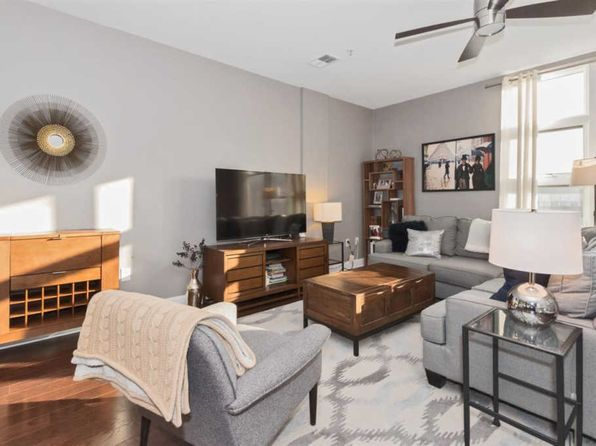 2 bed 2 bath Condo at 1100 Adams St Hoboken, NJ, 07030 is for sale at 919k - 1 of 15