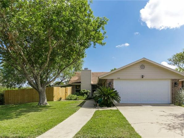 3 bed 2 bath Single Family at 3002 Shady Creek Ln Corpus Christi, TX, 78414 is for sale at 165k - 1 of 31
