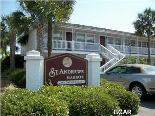 1 bed 1 bath Condo at 1301 Beck 35 Ave Panama City, FL, 32401 is for sale at 99k - 1 of 7