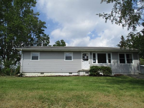 3 bed 1 bath Single Family at 35 Gouge St Bristol, VA, 24201 is for sale at 39k - 1 of 10