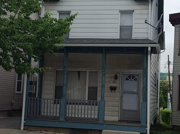 3 bed 1 bath Single Family at 906 6th Ave Altoona, PA, 16602 is for sale at 20k - google static map