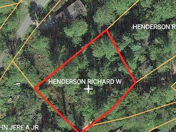 null bed null bath Vacant Land at  HEAVENLY VIEW DR SYLVA, NC, 28779 is for sale at 23k - google static map
