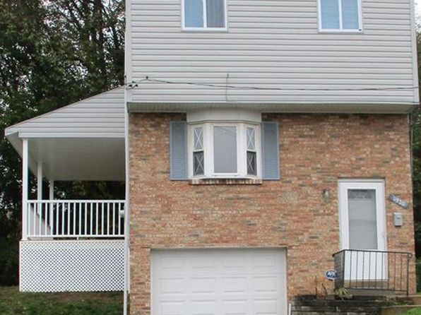3 bed 1 bath Single Family at 1970 Shiras Ave Pittsburgh, PA, 15216 is for sale at 125k - 1 of 15
