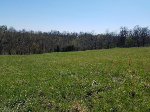null bed null bath Vacant Land at 3575 Ashes Creek Rd Bloomfield, KY, 40008 is for sale at 80k - google static map