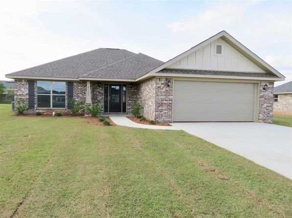 3 bed 2 bath Single Family at 21557 Asher Ln Robertsdale, AL, 36567 is for sale at 157k - 1 of 8