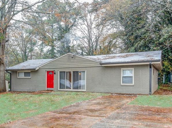 3 bed 2 bath Single Family at 3478 Longleaf Dr Decatur, GA, 30032 is for sale at 143k - 1 of 23