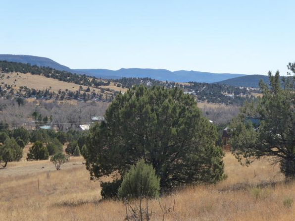 null bed null bath Vacant Land at 257 N Turner Hill Rd Young, AZ, 85554 is for sale at 30k - 1 of 12