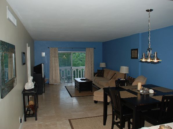 2 bed 2 bath Condo at 100 Edgewater Dr Coral Gables, FL, 33133 is for sale at 350k - 1 of 10