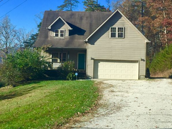3 bed 3 bath Single Family at 150 Silver Maple Ln Stanton, KY, 40380 is for sale at 135k - 1 of 14