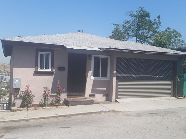 3 bed 2 bath Single Family at 4945 O Sullivan Dr Los Angeles, CA, 90032 is for sale at 475k - 1 of 2