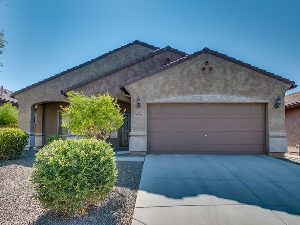 4 bed 2 bath Single Family at 1943 W Mine Trl Phoenix, AZ, 85085 is for sale at 353k - 1 of 35
