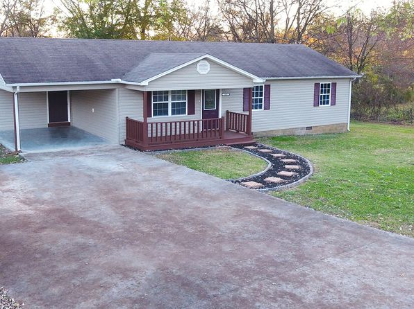 3 bed 2 bath Single Family at 305 Frankfort St Athens, TN, 37303 is for sale at 125k - 1 of 10