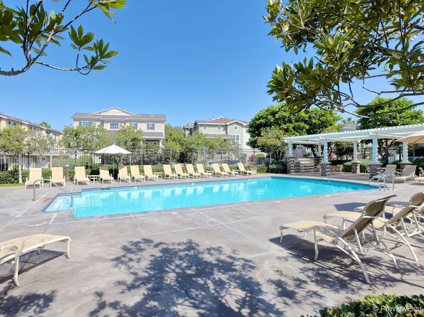 3 bed 3 bath Condo at 6283 Pacific Pointe Dr Huntington Beach, CA, 92648 is for sale at 990k - 1 of 7