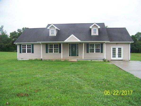 3 bed 2 bath Single Family at 1048 Acorn Gap Rd Madisonville, TN, 37354 is for sale at 125k - 1 of 13