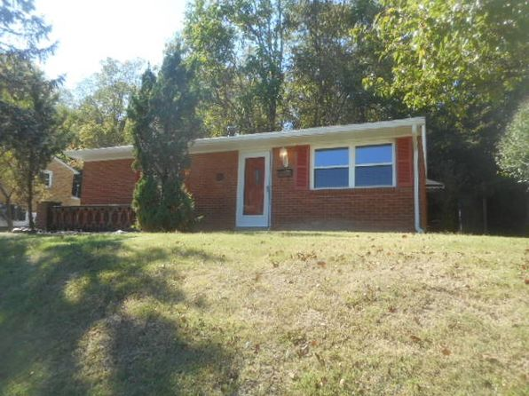 3 bed 1 bath Single Family at 122 Tracy Ln Southgate, KY, 41071 is for sale at 145k - 1 of 13