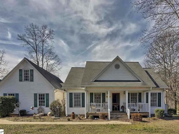 4 bed 3 bath Single Family at 245 Little Virginia Rd Fountain Inn, SC, 29644 is for sale at 400k - 1 of 36