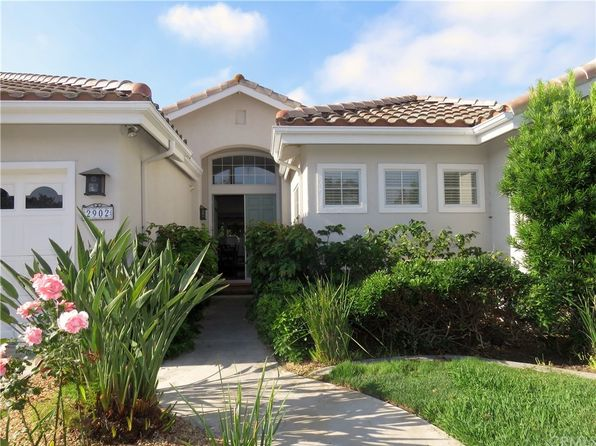 4 bed 3 bath Single Family at 2902 Penedes San Clemente, CA, 92673 is for sale at 983k - 1 of 43