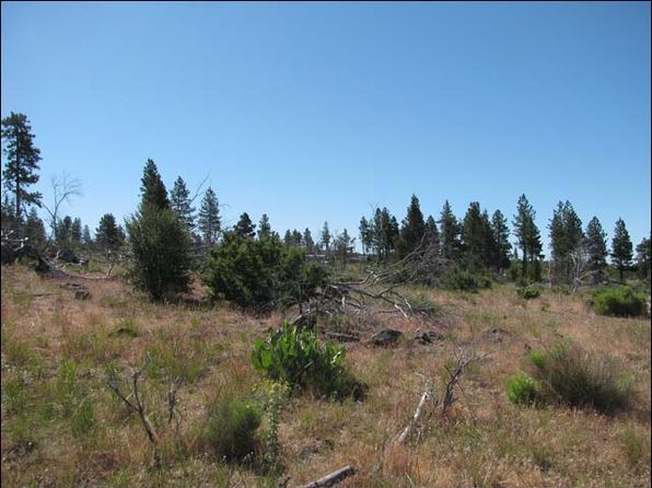 null bed null bath Vacant Land at  Pronghorn Ln Chiloquin, OR, 97624 is for sale at 18k - 1 of 14
