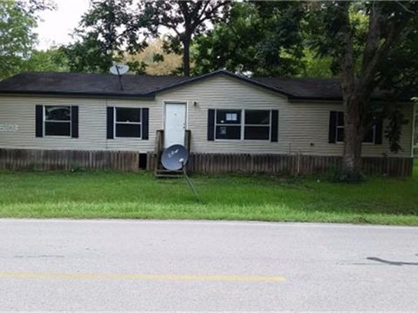 3 bed 2 bath Single Family at 25103 Mahan Ln Huffman, TX, 77336 is for sale at 50k - 1 of 6