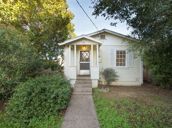 3 bed 1 bath Single Family at 765 Center St Sonoma, CA, 95476 is for sale at 525k - 1 of 29