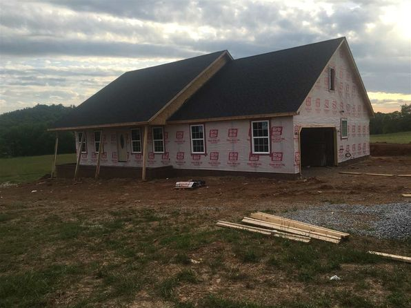 3 bed 2 bath Single Family at  Allen Michael Ln Bowling Green, KY, 42101 is for sale at 232k - google static map
