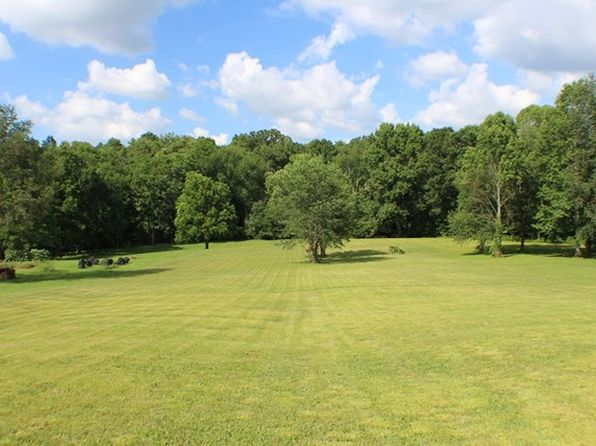 null bed null bath Vacant Land at 32.79AC Nashville Hwy Baxter, TN, 38544 is for sale at 180k - 1 of 4