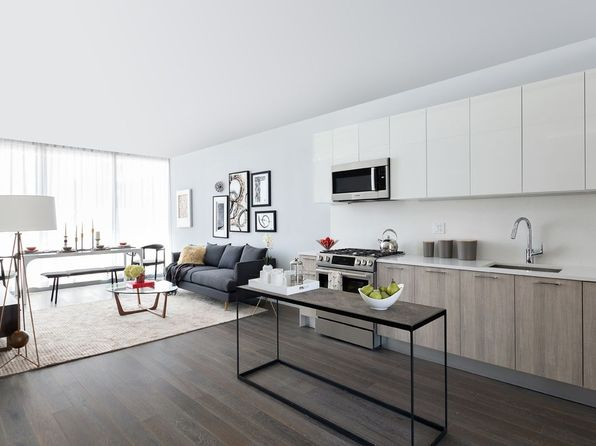 1 bed 1 bath Condo at 13103 40th Rd Flushing, NY, 11354 is for sale at 842k - 1 of 3
