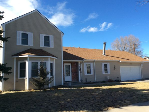 4 bed 2 bath Single Family at 1340 12th Ave Sidney, NE, 69162 is for sale at 137k - 1 of 9