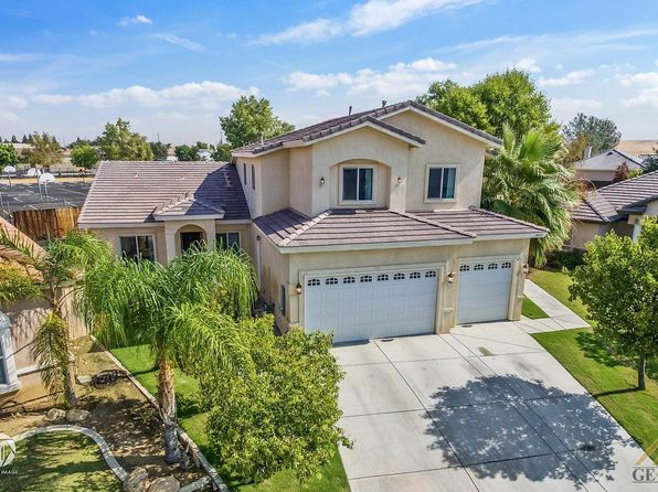 6 bed 4.5 bath Single Family at 11112 Wilkesboro Ct Bakersfield, CA, 93306 is for sale at 339k - 1 of 39