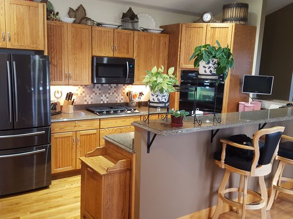 3 bed 3 bath Single Family at 2061 160th Ave Saint Croix Falls, WI, 54024 is for sale at 360k - 1 of 36