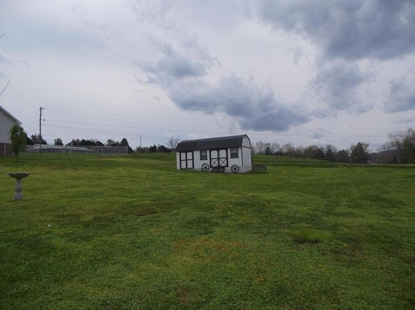 null bed null bath Vacant Land at  WEST DR Lafollette, TN, null is for sale at 23k - 1 of 2
