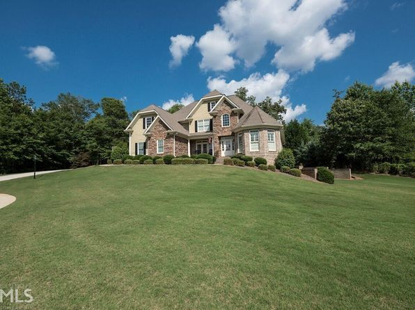5 bed 5 bath Single Family at 1180 Hearthstone Way Athens, GA, 30606 is for sale at 550k - 1 of 34
