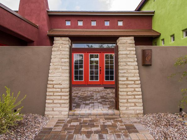 2 bed 3 bath Townhouse at  230 W. 21st Street Tucson, AZ, 85701 is for sale at 390k - 1 of 35