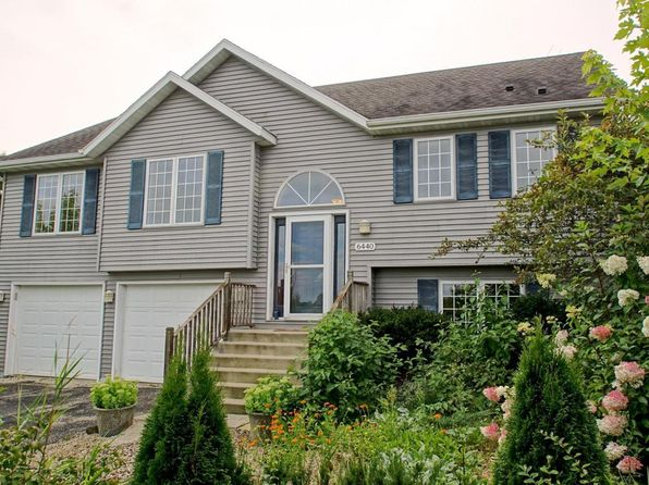 4 bed 3 bath Single Family at 6440 Pagel Ln SE Rochester, MN, 55904 is for sale at 285k - 1 of 24