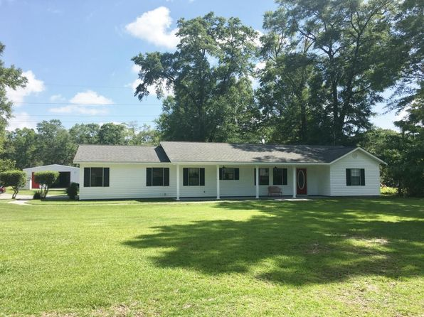 3 bed 2 bath Single Family at 5165 Woodgate Way Marianna, FL, 32446 is for sale at 175k - 1 of 47