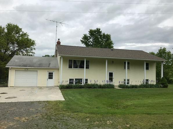 5 bed 3 bath Single Family at 1091 Whittaker Rd Covington, PA, 16917 is for sale at 190k - 1 of 13