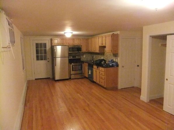 Apartments For Rent In Waltham Ma Zillow