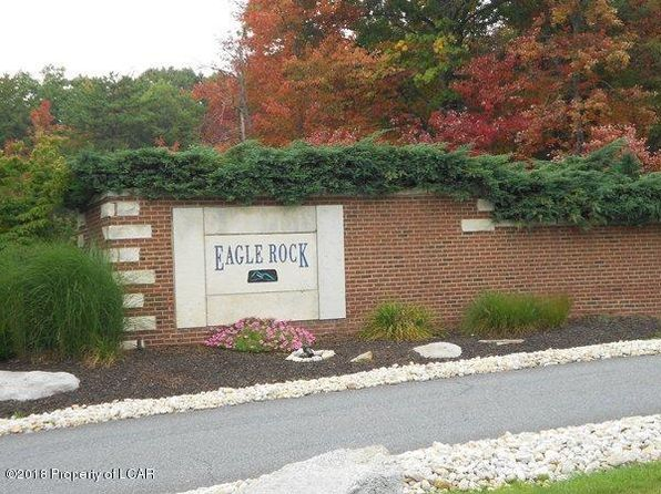 null bed null bath Vacant Land at ER-263 Point of Woods Hazleton, PA, 18202 is for sale at 74k - google static map